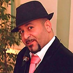 DJ Elio Àstor