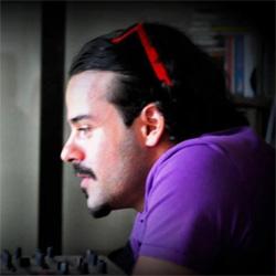 DJ David Mancini