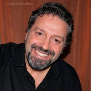 DJ Max Marzano