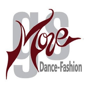 gs-Move Dance Fashion